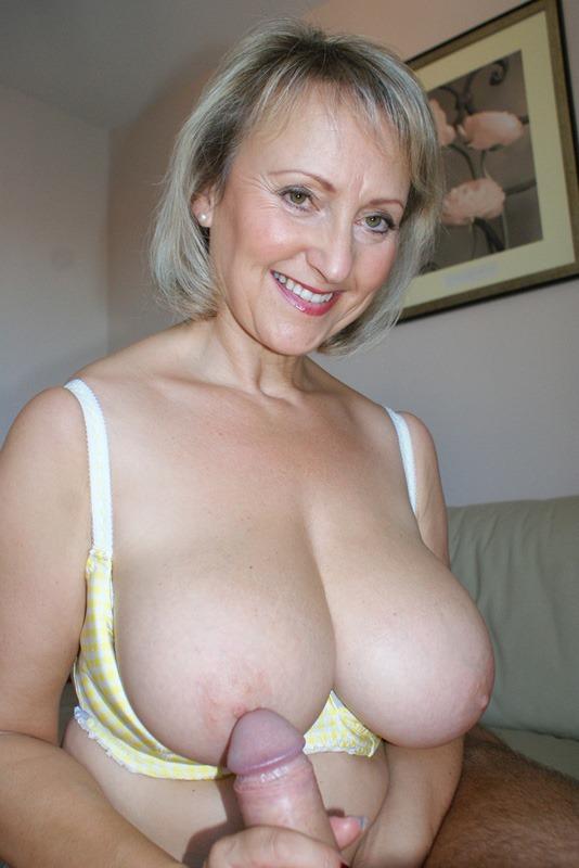 Big fat tits bbw